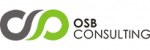 OSB Consulting